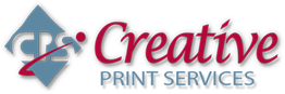 Creative Print Services