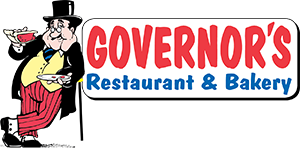 Governor's Restaurant & Bakery